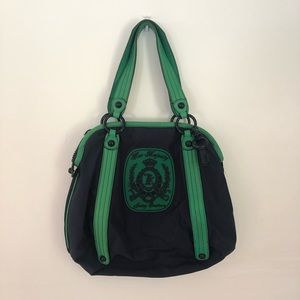 💚JUICY COUTURE BAG💚